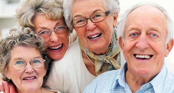 čestitke za penzionere ZU Apoteka Lilly Drogerie • Farmacija • Popust za penzionere čestitke za penzionere